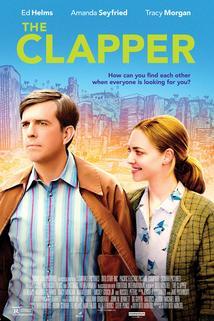 Clapper, The