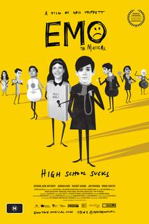 EMO the Musical  - EMO the Musical
