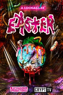 A Luchagore Easter