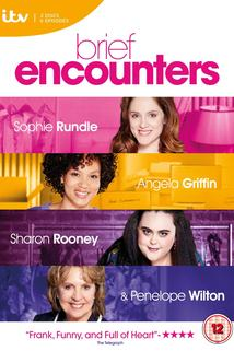 Brief Encounters  - Brief Encounters