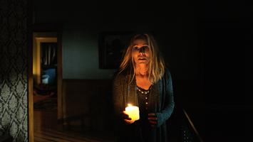 Zhasni a zemřeš