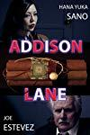 Addison Lane  - Addison Lane