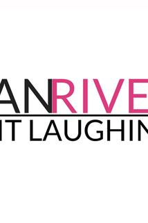 Joan Rivers: Exit Laughing
