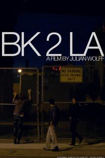 BK 2 LA
