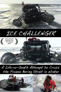 Ice Challenger