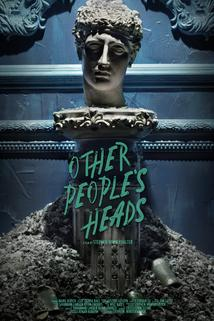 Other People's Heads