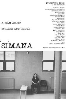 Simana