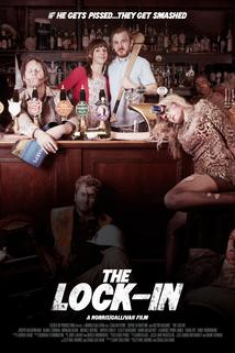 The Lock-In  - The Lock-In
