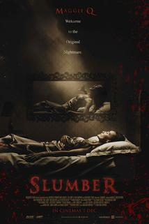 Slumber ()  - Slumber ()