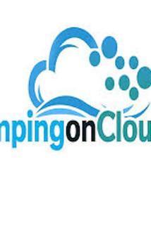 Limping on Cloud Nine  - Limping on Cloud Nine