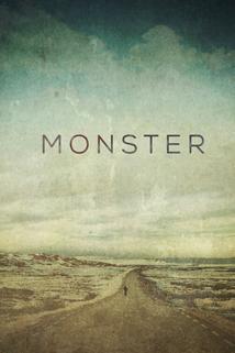 Monster - S01E04  - S01E04