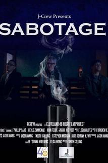 J-Crew Sabotage