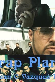 Trap Plane  - Trap Plane