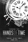 Turning the Hands of Time (2016)