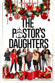 Pastor Daughters