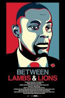 Between Lambs and Lions  - Between Lambs and Lions