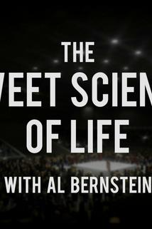 The Sweet Science of Life with Al Bernstein