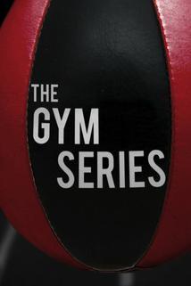 The Gym Series