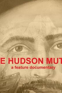 The Hudson Mutiny