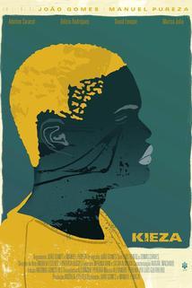 Kieza