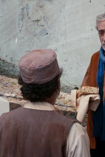 Feitos e Ditos de Nasreddin II  - Feitos e Ditos de Nasreddin II