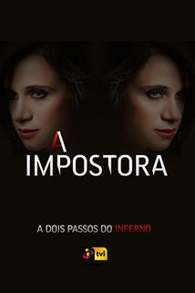 A Impostora