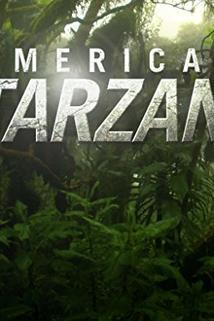 American Tarzan ()