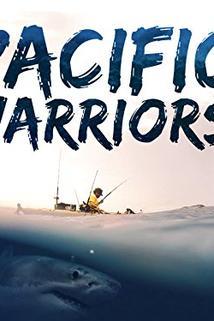 Pacific Warriors  - Pacific Warriors