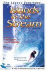 Islands in the Stream (2004)