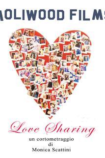Love Sharing  - Love Sharing