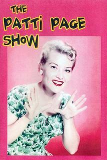 The Patti Page Show