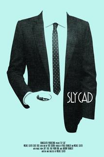 Sly Cad