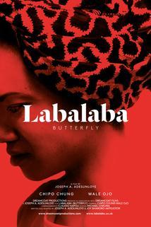 Labalaba, He'll Return