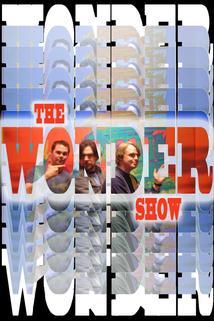 The Wonder Show