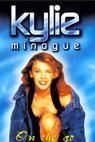Kylie Minogue: On the Go
