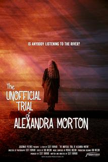 The Unofficial Trial of Alexandra Morton