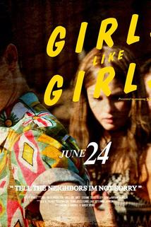 Hayley Kiyoko: Girls Like Girls