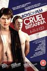 Boys on Film 8: Cruel Britannia (2012)