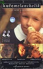 Plakát k filmu: Kuře melancholik