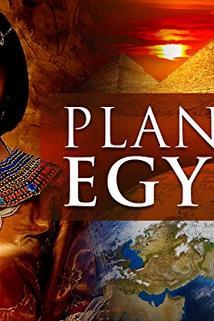 Planet Egypt
