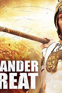 Terra X: Alexander der Große  - Terra X: Alexander der Große