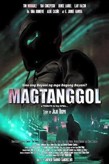 Magtanggol