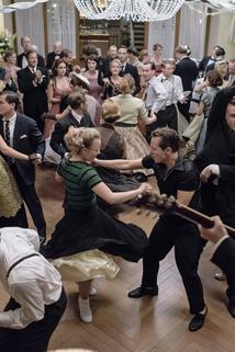 Tančírna na hlavní třídě '56 - It's Alright