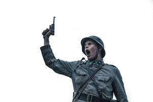 Neznámý voják