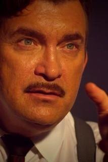Hotel Secrets & Legends - Munchkin Mayhem; Undercover President; the Real Gatsby