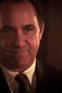 Hotel Secrets & Legends - Vampire Outbreak; American Trailor; Corporate Retreat