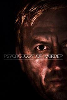 Psychology of Murder