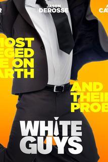White Guys