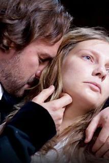 La Traviata: Love, Death & Divas