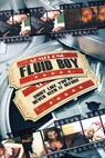 Fluid Boy (2016)